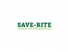 Save-Rite Drugs - Radcliff