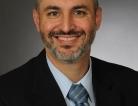 Jeffrey Schussler, MD, FACC, FSCAI, FSCCT