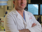 Jordan Safirstein, MD, FACC, FSCAI