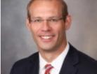 Brian T. Carlsen, MD