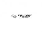 Seat Pleasant Care Pharmacy
