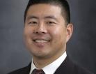 David Shibata, MD