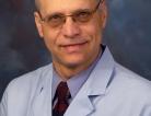 Garry Sigman, MD, FAAP