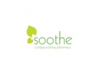 Soothe Compounding Pharmacy