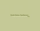 South Salem Apothecary