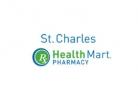 St. Charles Health Mart Pharmacy
