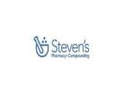 Steven's Pharmacy