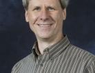 David W. Stockton, MD, FACMG