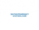 Sultan Pharmacy & Natural Care