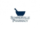 Summerville Pharmacy