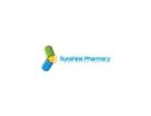 Sunshine Pharmacy & Wellness Center