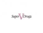 Super V Drugs