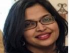 Swapna Chakrabarti, RPh