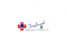 Tanglewood Medical Supplies and Pharmacy