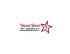 Texas Star Pharmacy - Parker