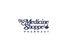 The Medicine Shoppe - Chesterfield, MO