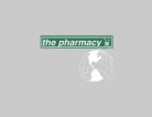 The Pharmacy and ExtendCare