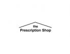 The Prescription Shop