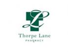 Thorpe Lane Pharmacy