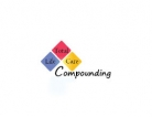 Total Life Care Compounding by Lakeside Pharmacy