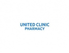 United Clinic Pharmacy