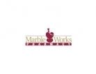 Marbleworks Pharmacy - Middlebury