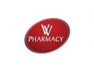 Vail Valley Pharmacy