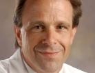 Frank A. Vicini, MD, FACR