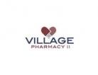 Village Pharmacy II