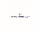 Vinco Pharmacy