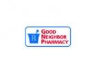 V&S Pharmacy