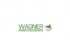 Wagner Pharmacy & Wellness Center