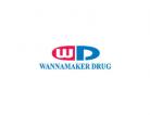 Wannamaker Drug