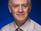 David Wenkert, MD, PhD