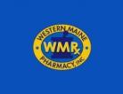 Western Maine Pharmacy, Inc.