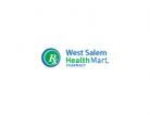 West Salem Pharmacy