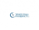 White Hall Pharmacy