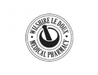 Wilshire Le Doux Medical Pharmacy