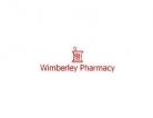 Wimberley Pharmacy