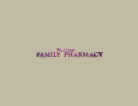 Wurlitzer Family Pharmacy