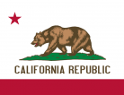 Who Wants to Live in California?