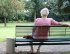 Can Mindfulness Help Loneliness?