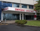 "Visits to the ER for ""Bath Salts"""