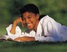 Diabetes Indicator High in Black Children