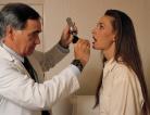 Physicians' Personal Habits Affect Patient Attitudes