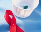 HIV's Unsolved Mysteries