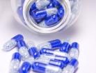 Metastasis Free Prostate Cancer Drug