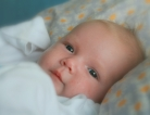 Low Birth Weight Babies Living Normal Lives