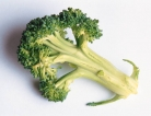 Broccoli Could Guard Against Arthritis