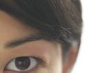 Turning-Blind Eyes